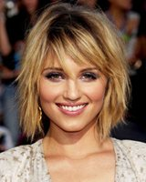 Best haircuts for your 20s kj hair spa best haircuts for your 20s winobraniefo Choice Image